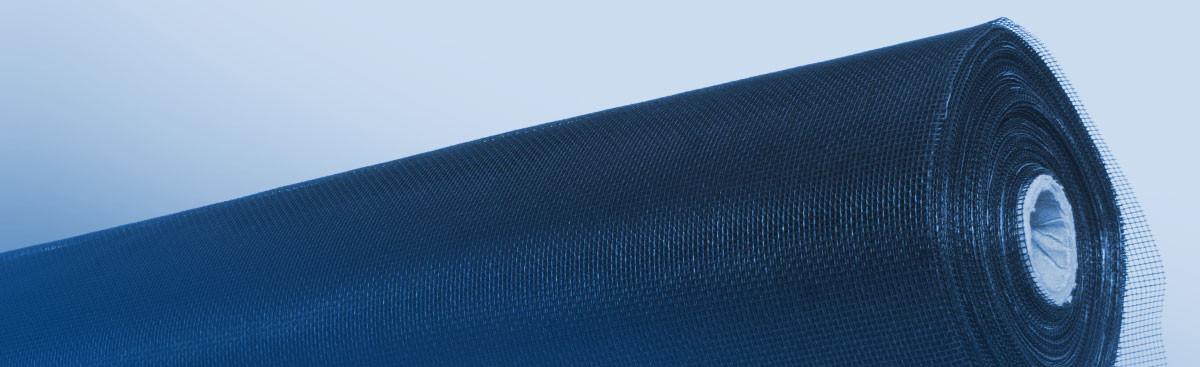 Obrázok hlavičky produktu - Polyetylén   vomet.sk