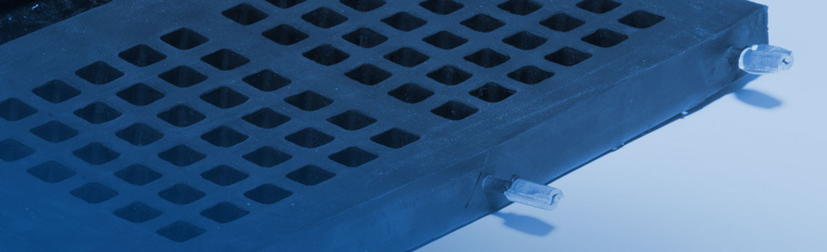 Obrázok hlavičky produktu - Napínané sitá | vomet.sk