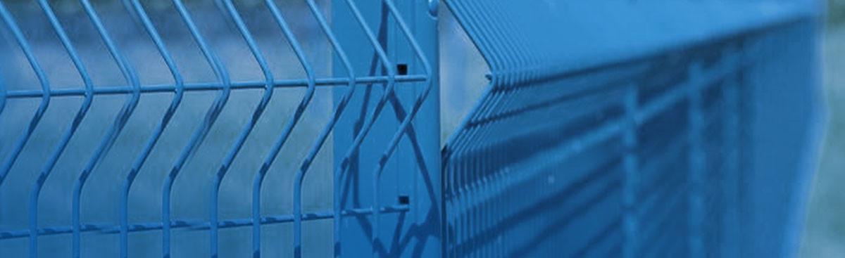 Obrázok hlavičky produktu - Plotové a panelové systémy   vomet.sk