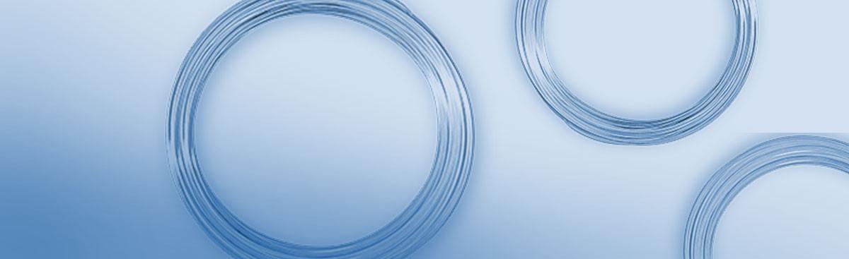 Obrázok hlavičky produktu - Drôty a lanká   vomet.sk