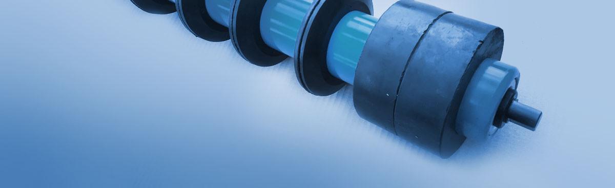 Obrázok hlavičky produktu - Diskovo kotúčové valčeky | vomet.sk