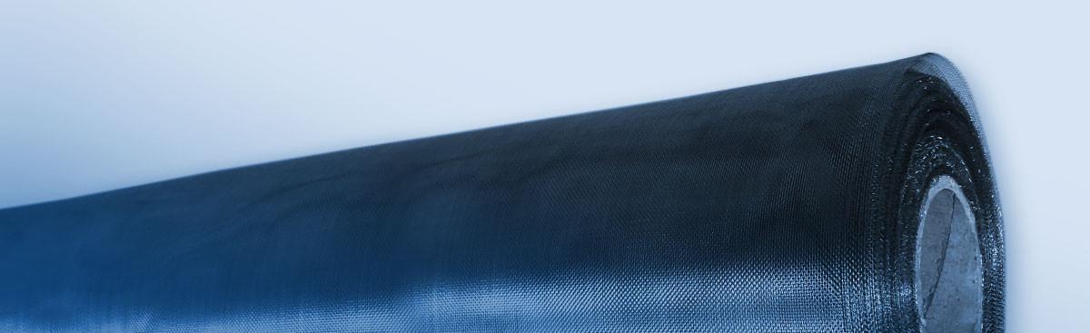 Obrázok hlavičky produktu - Antikora | vomet.sk
