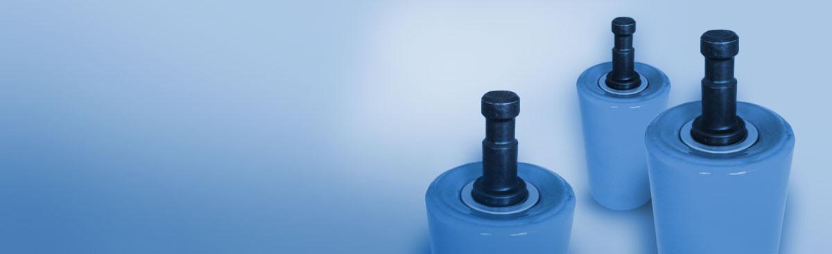 Obrázok hlavičky produktu - Strážne valčeky | vomet.sk