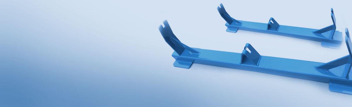 Obrázok hlavičky produktu - PHD Pražec horný dvojvalčekový   vomet.sk